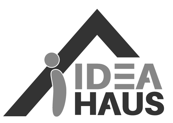 IDEA Haus Logo