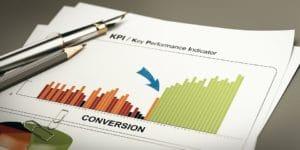 conversionrate optimierung
