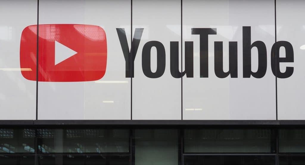 Google Youtube erstellen lassen