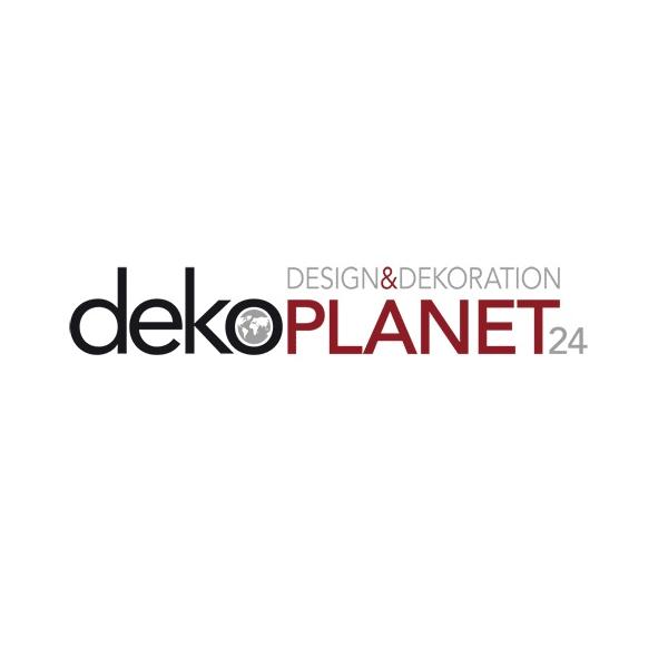 Dekoplanet24