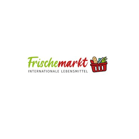 Frischemarkt Allendorf - russische Lebensmittel